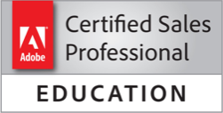 certified-sales-professional